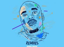 China Charmeleon – Remixes Stay True Sounds