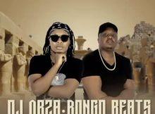 DJ Obza & Bongo Beats – Angie