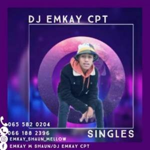 Dj Emkay Cpt & TouchSA – Easter Weekend