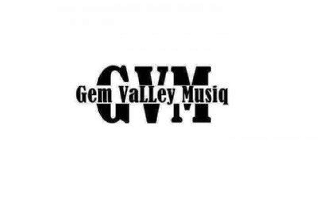 Gem Valley MusiQ - Bofa Zolo Amapiano Mix