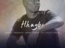 Gibson – Hhaybo