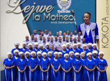 Lejwe la Motheo - Wa makatswa