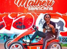 Matheri & Sacred Soul – Sibancane