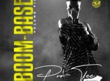 Pro-Tee – Boom-Base Vol. 7 (King of Bass)