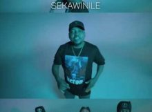 Professor – Sekawinile