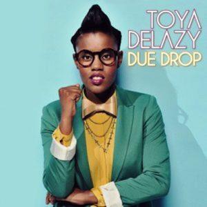 Toya Delazy – Heart