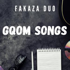 DJ VIGI – GQOM LAKUDALA MIX 2021, DJ Lux – Latest Gqom Mix 2021
