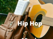 Mr JazziQ – Black Music Vol. 12