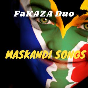 Mr JazziQ - Snake Park Esifubeni Sendoda