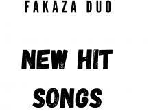 Zonke - Grateful, Jaycee - Izikhali Zami, MC Matsepe - Songs of Mkhonto We Sizwe 5, MC Matsepe – Buya Ekhaya Bakulindile, Teshy - Ganama