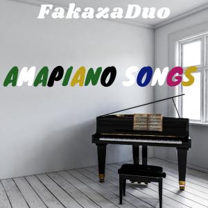 Konka Amapiano Drum Kit on Datafilehost Zip Download