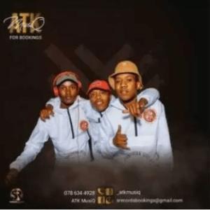 ATK MusiQ – Pall Mall (ft. Tumza Thusi)
