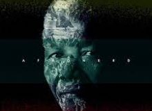 AfroNerd – I Gave Myself ft. Lizwi
