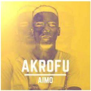 Aimo-–-Akrofu-Original-Mix
