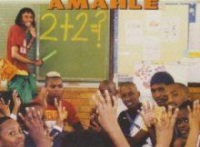 Amageza Amahle indidane ngadalwa nginje