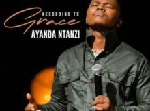 Ayanda Ntanzi – Basuka