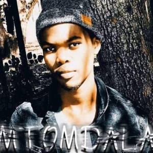 BW Productions – Usagcwala Ngami (Mtomdala Remake)