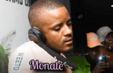 Babalwa M – Uthando Lwam ft. Kabza De Small