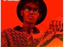 Big Nuz ft DJ Tira – Umlilo