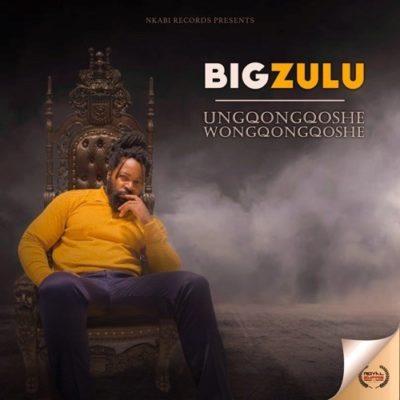 Big Zulu – 50 Bars