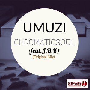 Big zulu – Umuzi