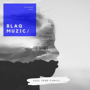 BlaQ Muzic – Vimba Vimba Amapiano