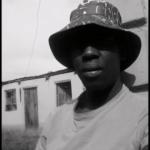 Blackdeep SA – Umculo plug mix