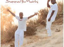 Blaq Diamond – Summer Yo Muthi