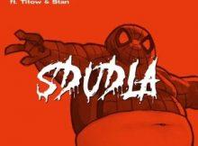 Blaqnick & MasterBlaq – Sdudla Ft. Titow & Stan