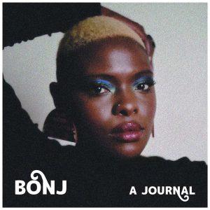 Bonj A Journal