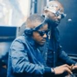 Boohle – Bodoo Feat Josiah De Disciple, De Mthuda, Busta 929 (Amapiano Balcony Mix with Boohle)