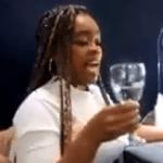 Boohle – Yeini Ft Major League DJz, Abidoza, Kabza De Small