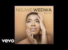 Brenda Mtambo santiago Album