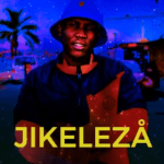 Busta 929 – JIKELEZA ft Reece Madlisa ,zuma , Mr JazziQ, Mpura & Ntosh Gazi