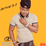 CK The Dj – Manaba Aka (Original)