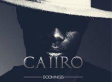 Caiiro – Ain't Nobody (2021)