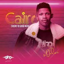 Cairo Cpt – Street Bang