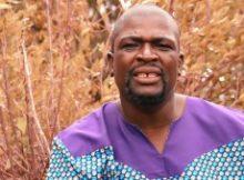 Chopesdudleni – Balambile (Wenza Okwehlukile)