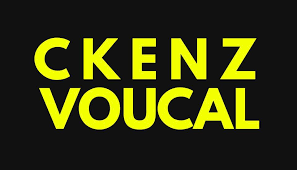Ckenz Voucal – Injani Le Way
