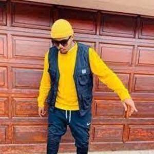 DJ Busco SA – Sharo Vibes Guest Mix