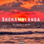 DJ LuHleRh & Jnr Boi – Shonamalanga