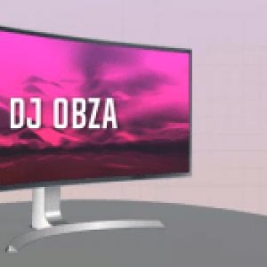 DJ Obza ft Master KG – Sivusabalele Not