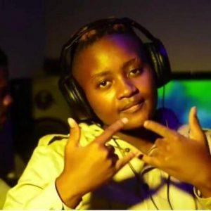 DJ Pretty – Trampetirial ft. Dj Em Dee & Cyda W