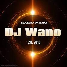 DJ Wano – Mix Session 24 2021