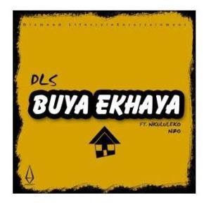 DLS – Buya Ekhaya Bakulindile