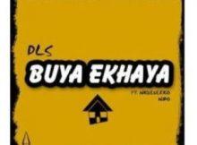 DLS – Buya Ekhaya ft Nkululeko Nzo