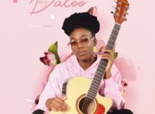 Daloo Deey – The Struggle ft. Reason