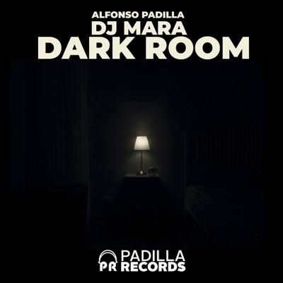 DJ Mara - Dark Room