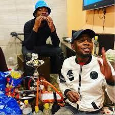 De Mthuda – Indoda (ft. Kwiish SA, MalumNator & Mogomotsi Chosen)