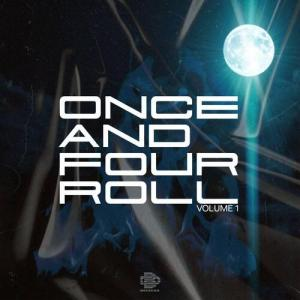 Demolition Boiz – Once And Four Roll Vol 1 Mix